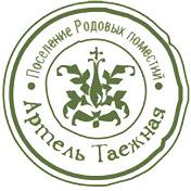 """Артель """"Таёжная"""""""