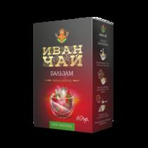 Иван-чай «бальзам», 60г/110гр/250гр