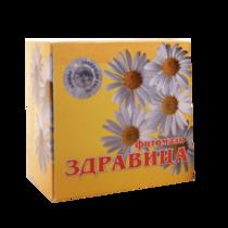 """Фитомазь на основе прополиса """"Здравица"""", 100 г"""