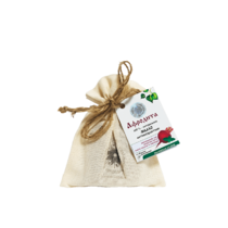 АФРОДИТА. Овощное мыло для зрелой кожи 80 гр.
