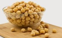 Нут 250г Био без ГМО