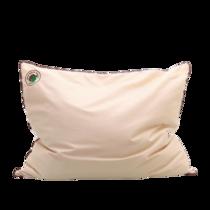 Подушка из лепестков кедровой шишки 50х60