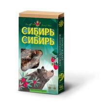 """""""Сибирский пуэр"""" сибирь-сибирь, плиточный, 96г"""