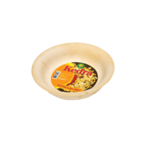 Тарелка из кедра сибирского